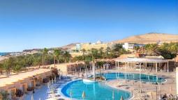 SBH Monica Beach Hotel - All Inclusive