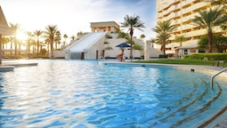Cancun Resort by Diamond Resorts