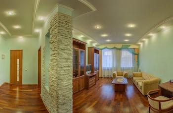 Photo for Kolvi Hotel in Kazan