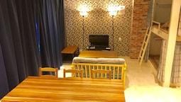 Family Hotel Hikaria