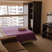 Callao Plaza Suites