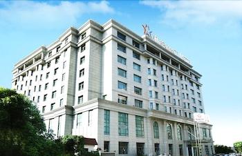Photo for Shanghai Hongqiao Radiance Hotel in Shanghai