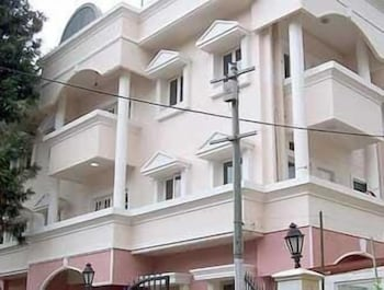 Photo for Sterling Suites Residency Road in Bengaluru