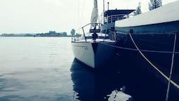 City Sailing