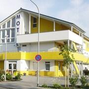 Hotel Suchergebnisse Aerobilet