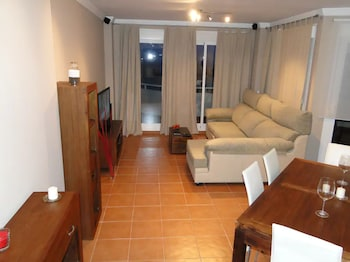 107412 - Apartment in Mijas