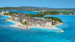 Secrets Wild Orchid Montego Bay - Luxury – All Inclusive