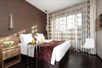Citiz Hotel