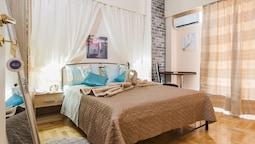 Athens Cozy Rooms