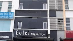 Cappuccino Hotel