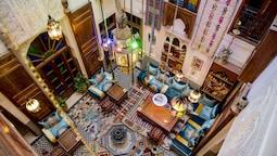 Riad Verus - Hostel - Adults Only