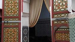 Riad Rajy
