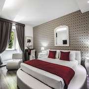 Town House Spagna