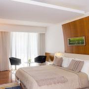 Hotel Boca by Design