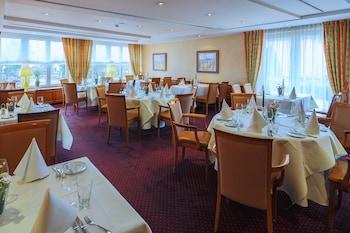Restaurant Kunz hotel restaurant kunz pictures u s