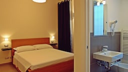 Guesthouse Cipro