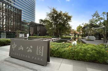 Days Hotel by Wyndham Singapore…