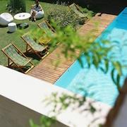 ホーム ホテル ブエノスアイレス