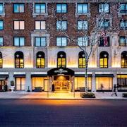 ホテル ビーコン