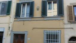 No Star Hotels in Prati, Rome - Rainbowhospitility