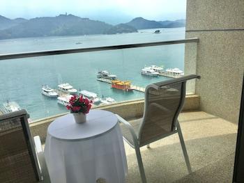 Photo for Hotel Del Lago in Yuchi